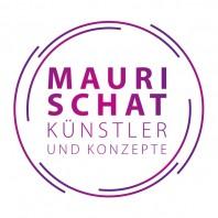 Maurischat_Logo_RGB_gross