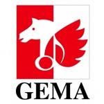 GEMA-Logo