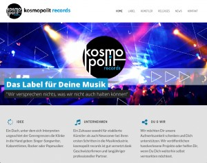 kosmopolit_records_website