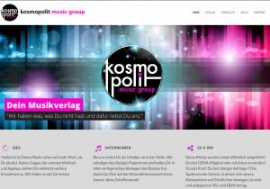 kosmopolitmusikgroup_website